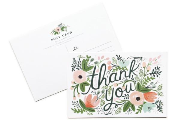 rifle-paper-co-wildflower-postcard-01-n