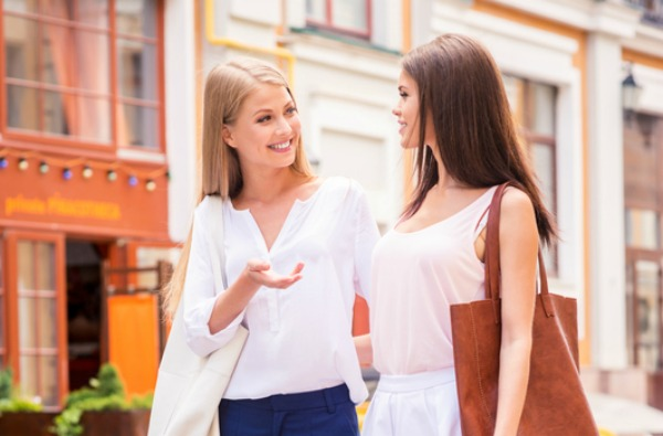 http://www.dreamstime.com/stock-photo-i-have-much-to-tell-you-two-beautiful-young-women-walking-along-street-talking-image41814900