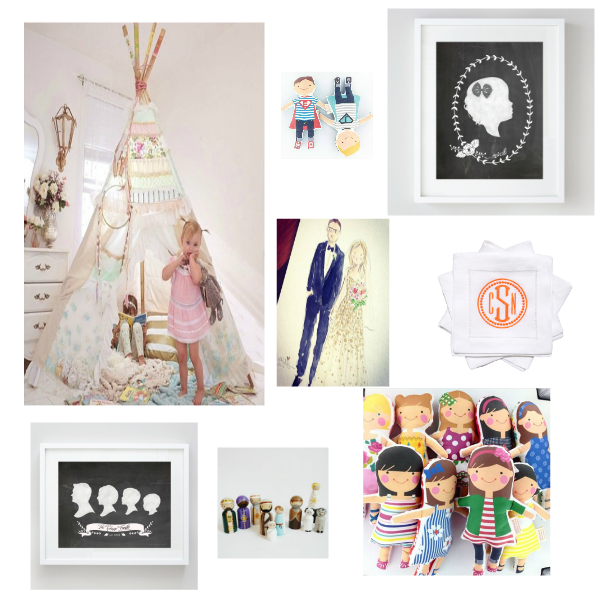 blog collage - gifts