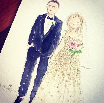el-wedding