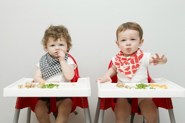 FreshBiB_bandana_baby_bibs_boys-456-2
