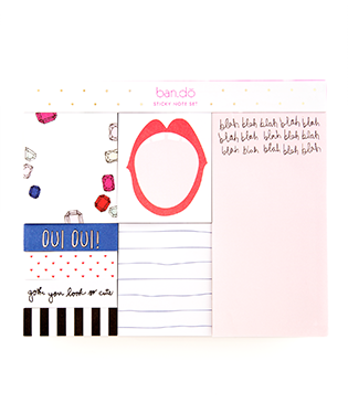 bando-sticky-notes-set-2