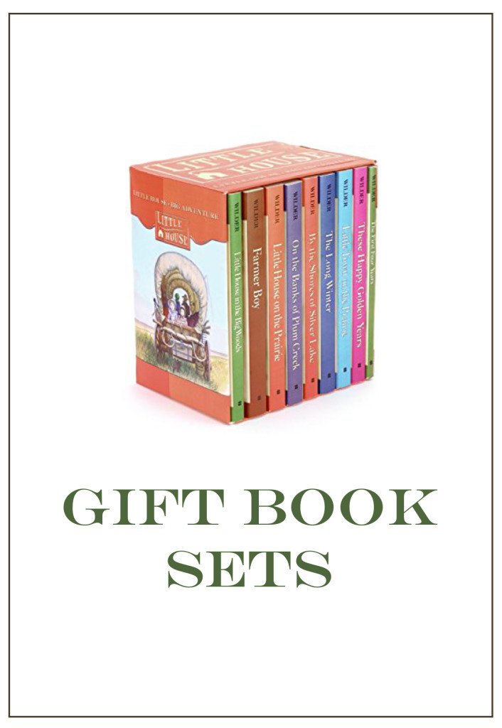 DSG_Picture Books_Gift Sets