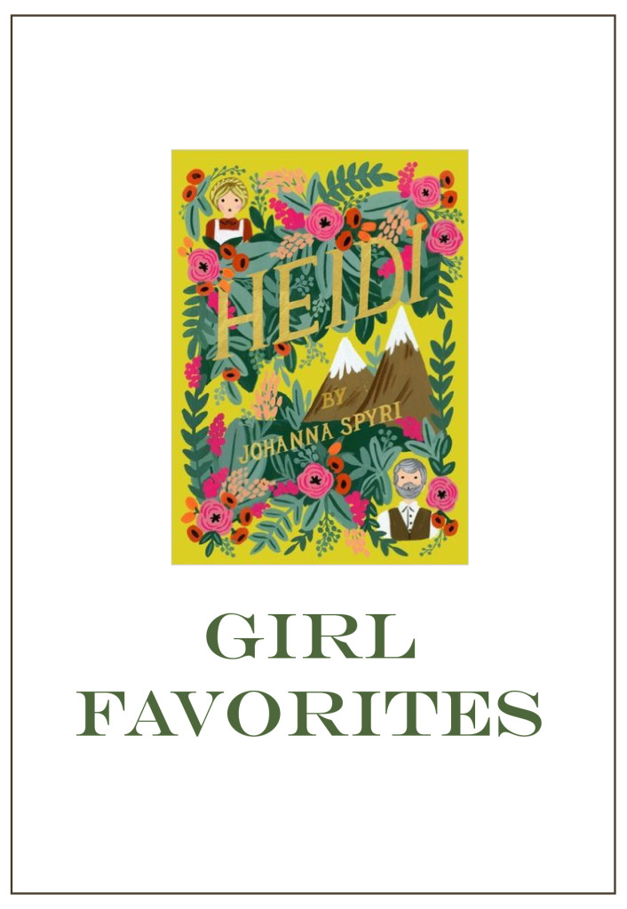 DSG_Picture Books_Girl