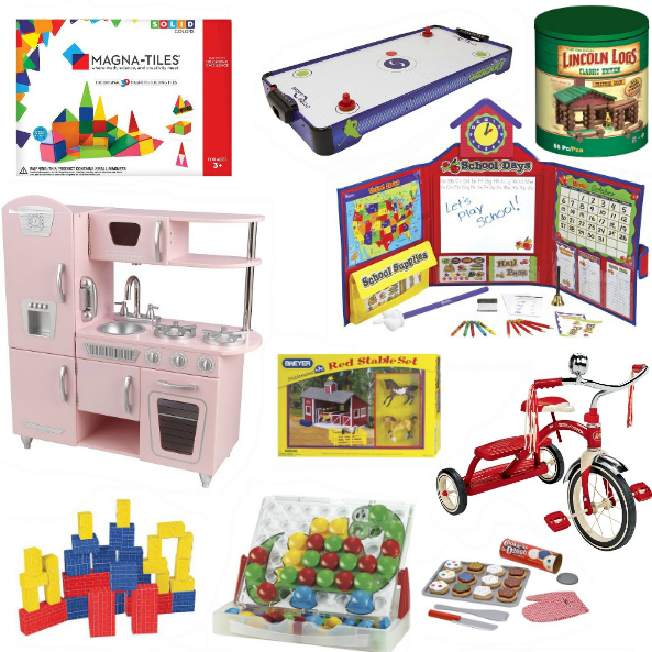 Target Toys Best Toys Christams