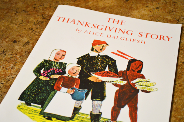 the-thanksgiving-story-2