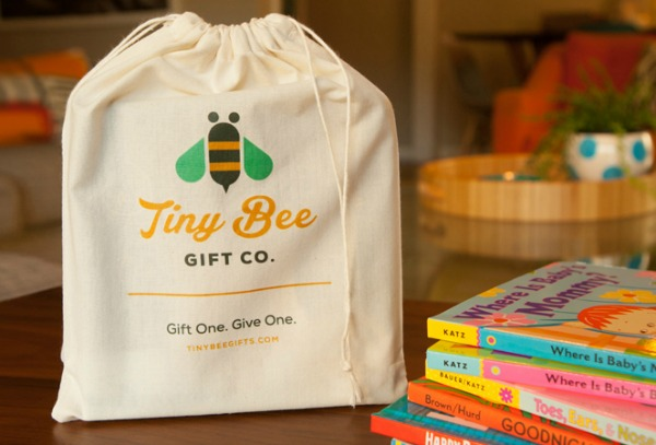 tiny_bee_gifts_buyone_getone_books_12__58758