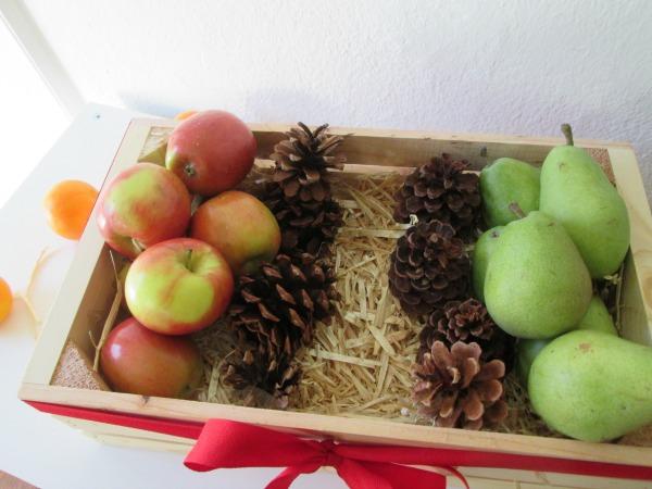 gift basket6