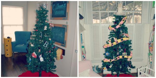 kidschristmastrees