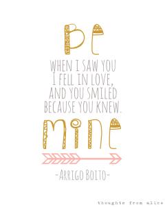 Boho-Valentine's-Boito-Quote-Free-Printable
