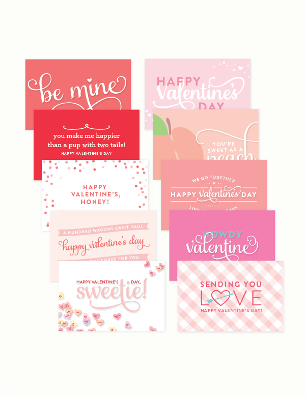 Southern_Weddings_-_Valentine_s_Day_Postcards-13_1024x1024