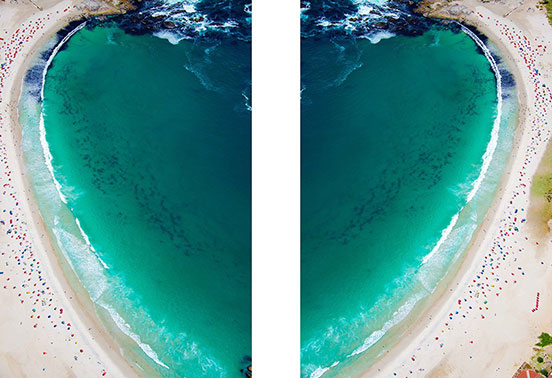 camps_bay_heart_diptych1