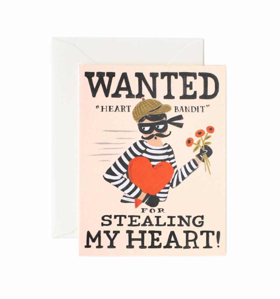 heart-bandit-greeting-card-single-01_1