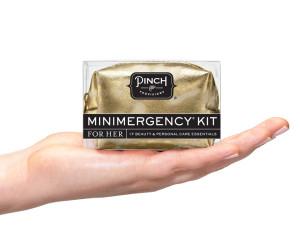 mini-acid-wash-hand