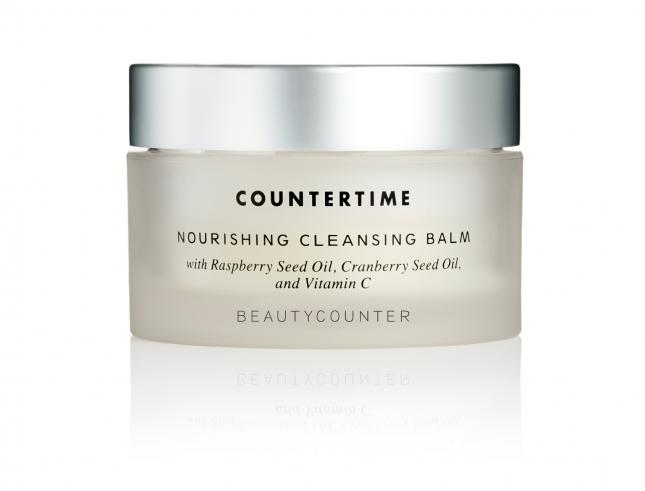 beautycounter_countertime-nourishing-cleansing-balm_main_1534x1168