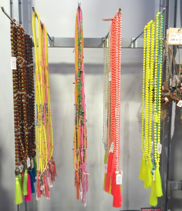 necklaces one