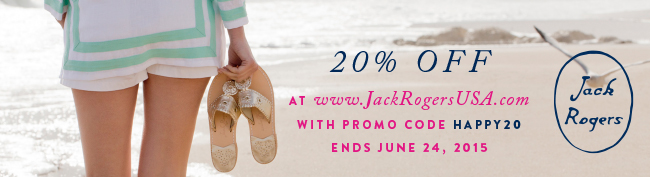 20off_jackrogers_rewardstyle