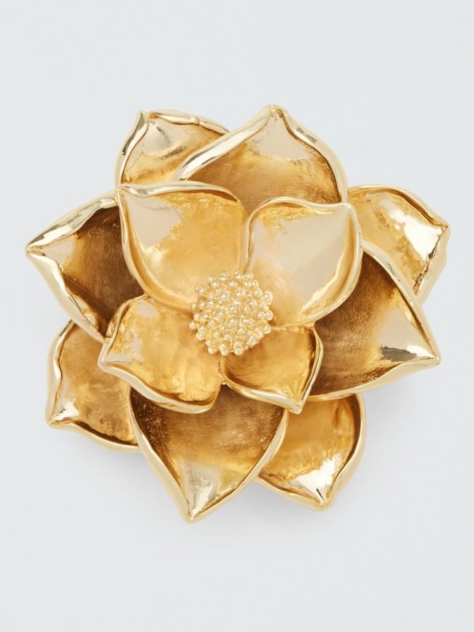 DK0011_magnolia_1_10