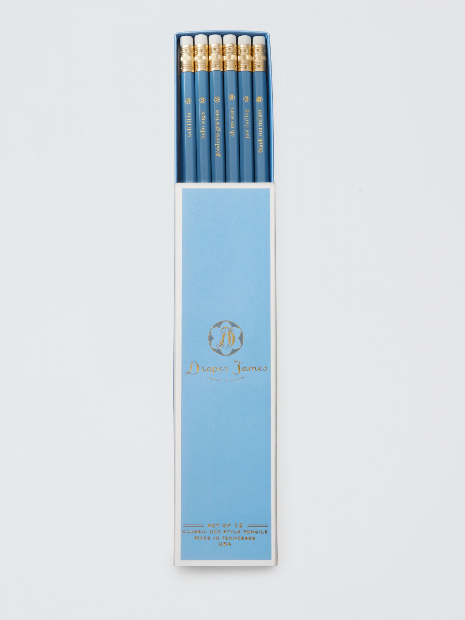 GF0007_draper_blue_1_10