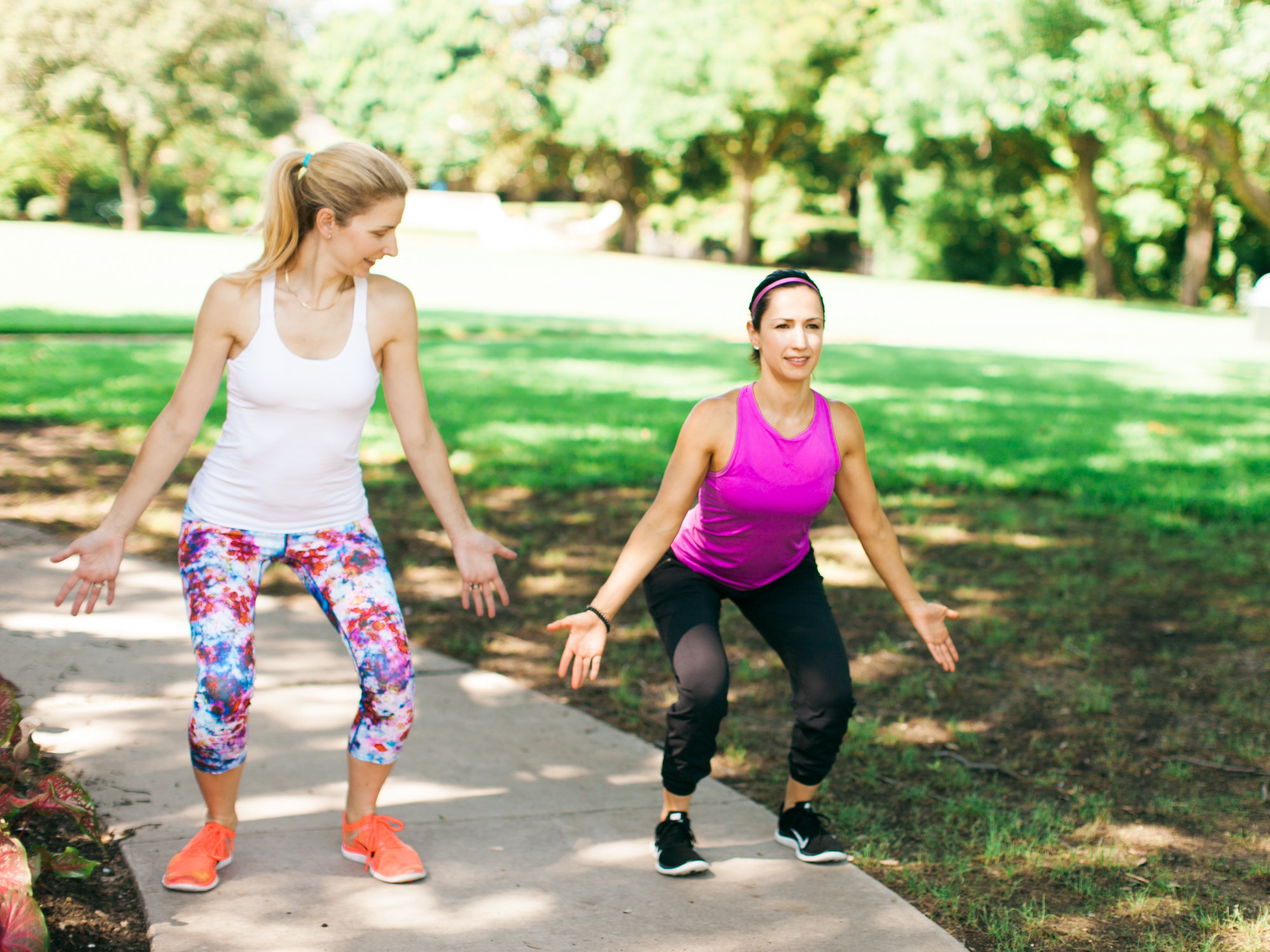 dallas-blogger-the-move-project-athleta-5983