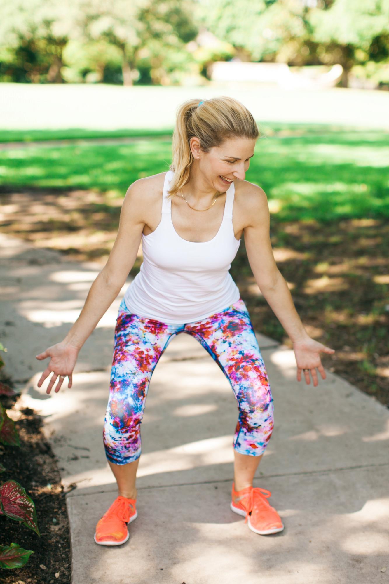 dallas-blogger-the-move-project-athleta-6002