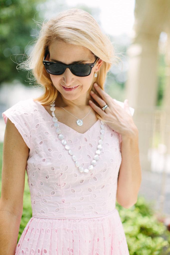 dallas-style-blogger-do-say-give-2196