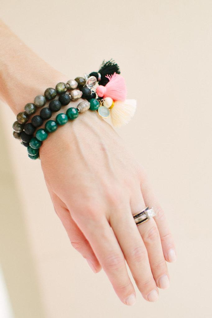 dallas-style-blogger-do-say-give-2294