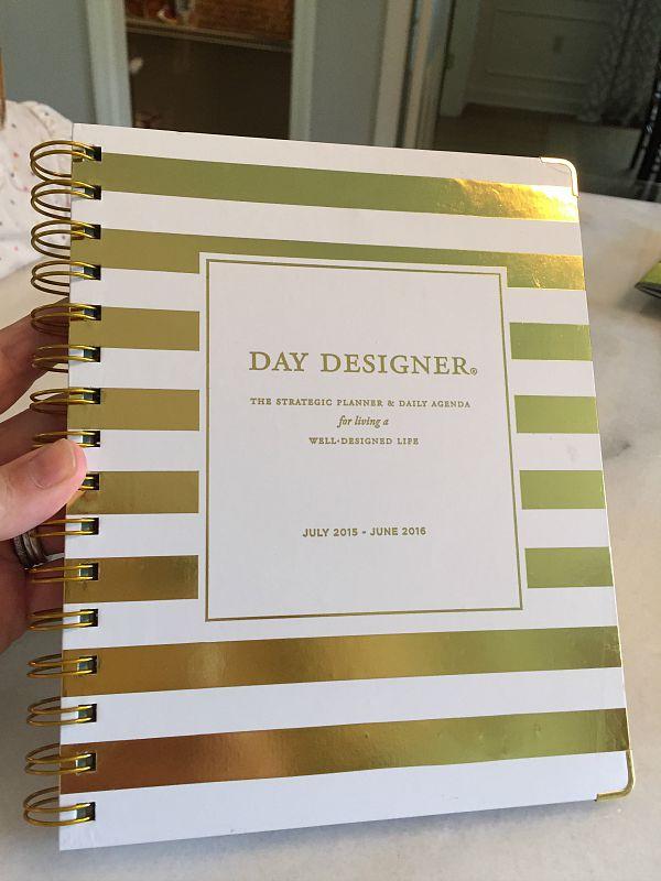 daydesigner