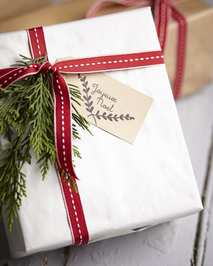 Hadley-Court-blog-feature-Holiday-Wrapping-Ideas-Lynda-Quintero-Davids-14