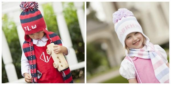 custom christmas gift, personalized christmas gift, holiday gift idea, personalized gift, the beaufort bonnet company