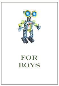 DSG_Boys