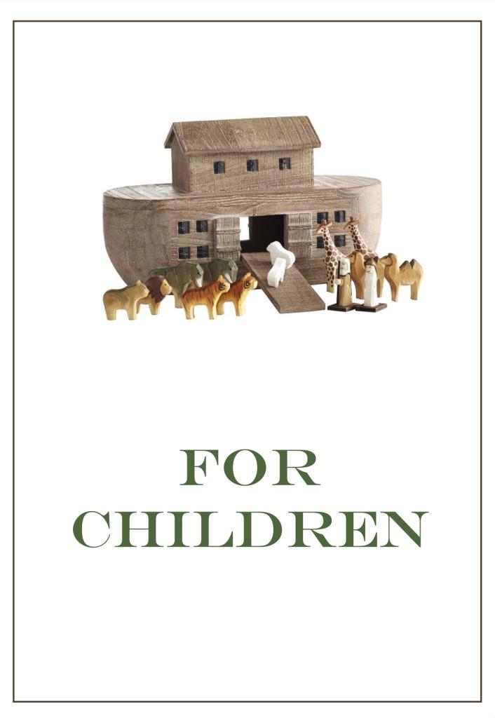 DSG_Children