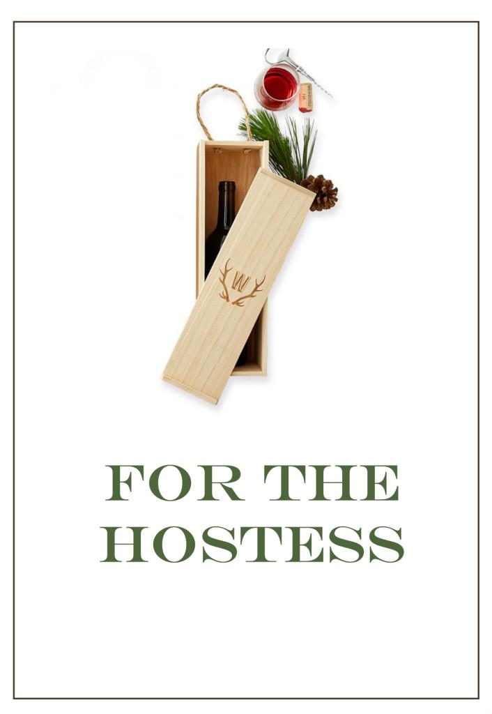 DSG_Hostess