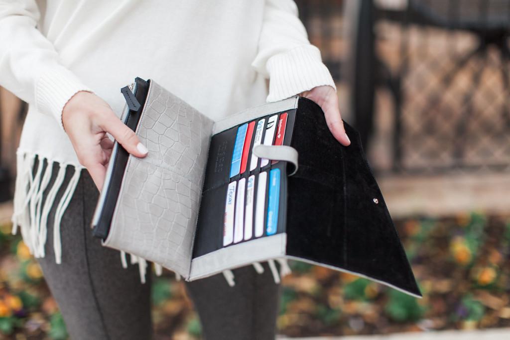 dallas-fashion-blogger-do-say-give-9050