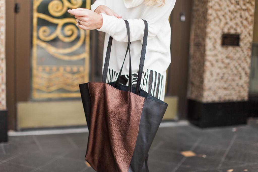 dallas-fashion-blogger-do-say-give-9084