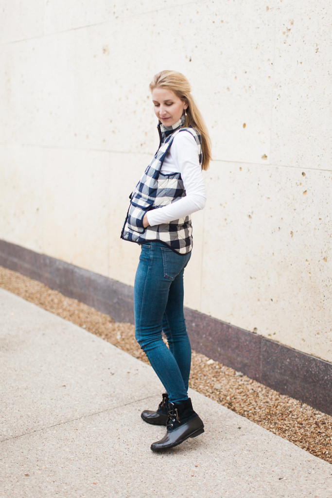 dallas-fashion-blogger-do-say-give-9164