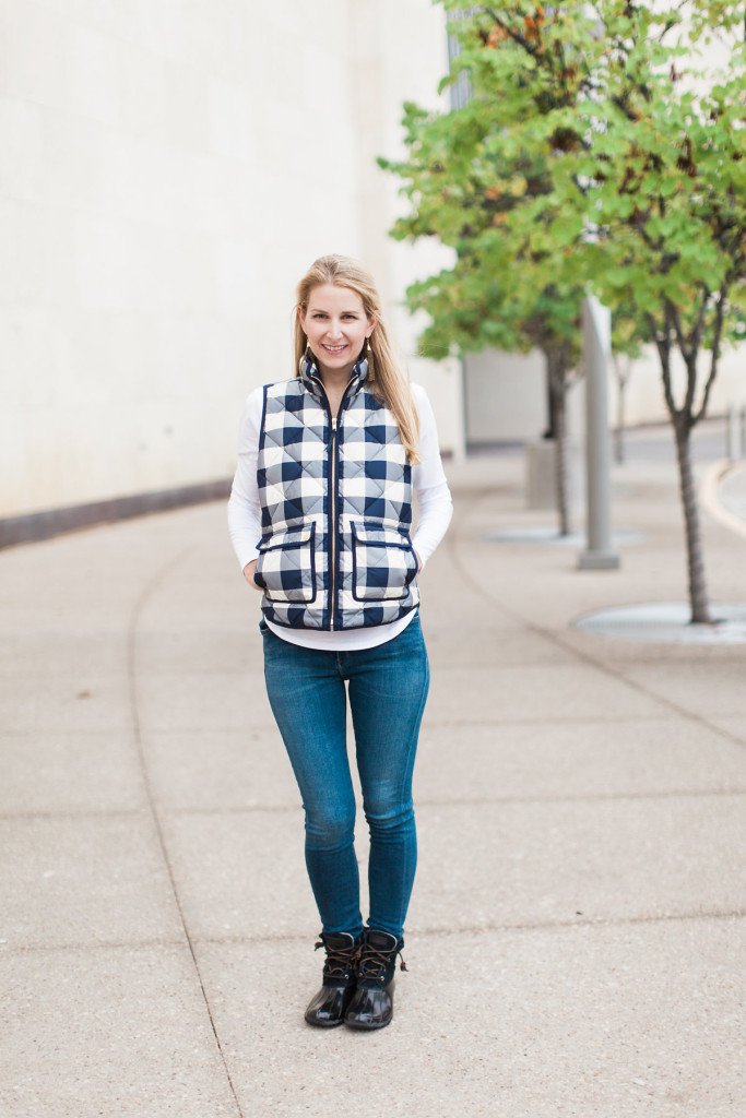 dallas-fashion-blogger-do-say-give-9240-2
