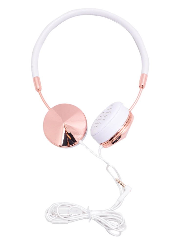 frends-layla-rose-gold-headphones-ecd-2