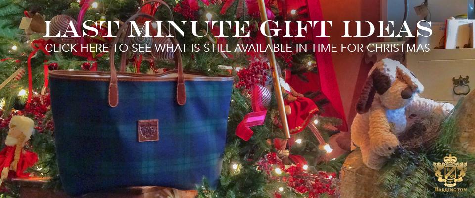Barrington-Christmas-Last-Minute-Gift-Ideas