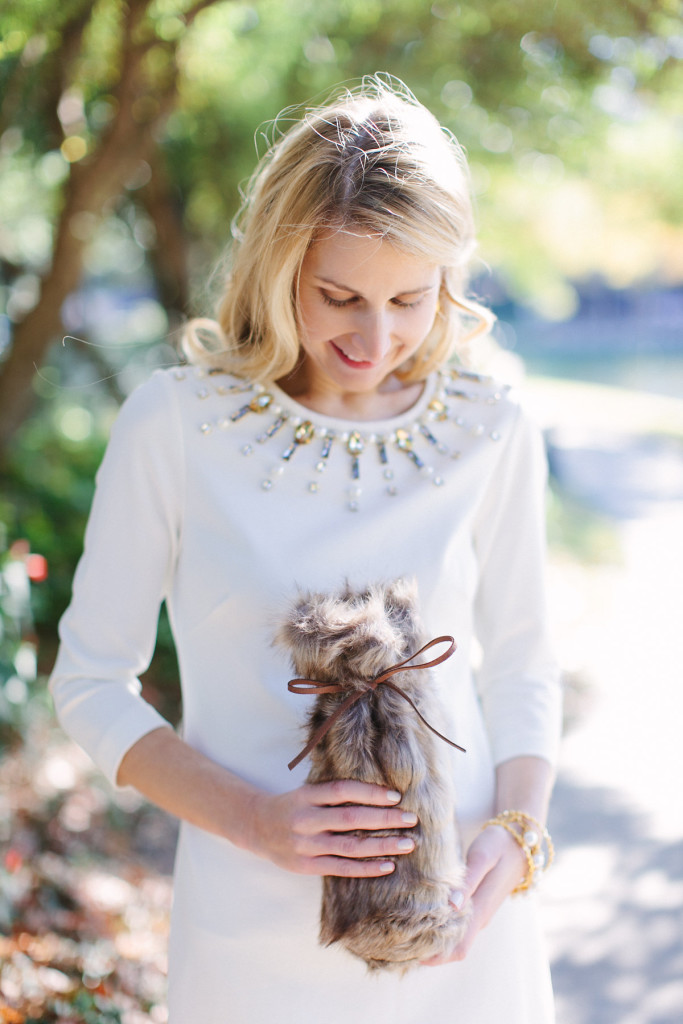 julie vos, dallas blogger, nordstrom, holiday style