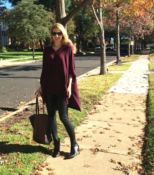 the find dallas, dallas blogger,