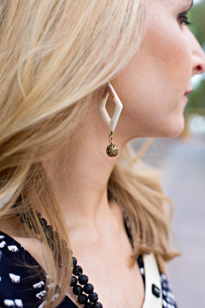 neely phelan jewelry