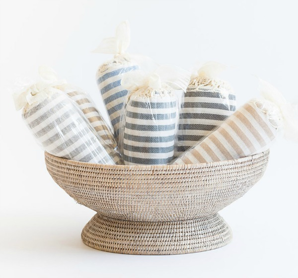 Turksih_Towel_Turkish_T_Beach_Candy_Gift_Basket_Gray_1024x1024