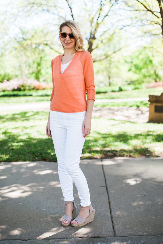 Dallas blogger, nordstrom, summer sweater, spring cardigan, spring sweater