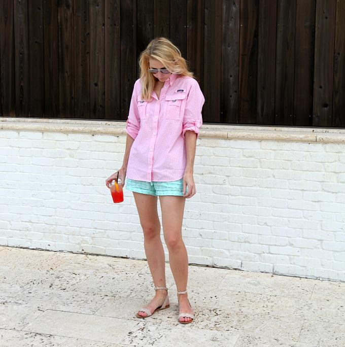 fishing shirt 1