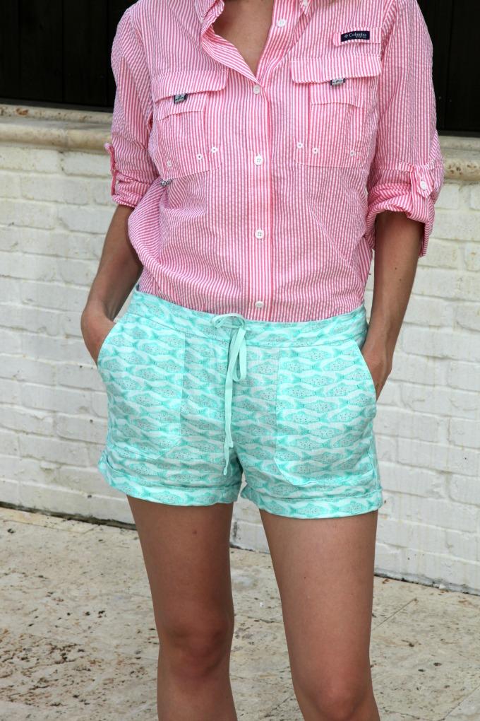 fishing shirt 2