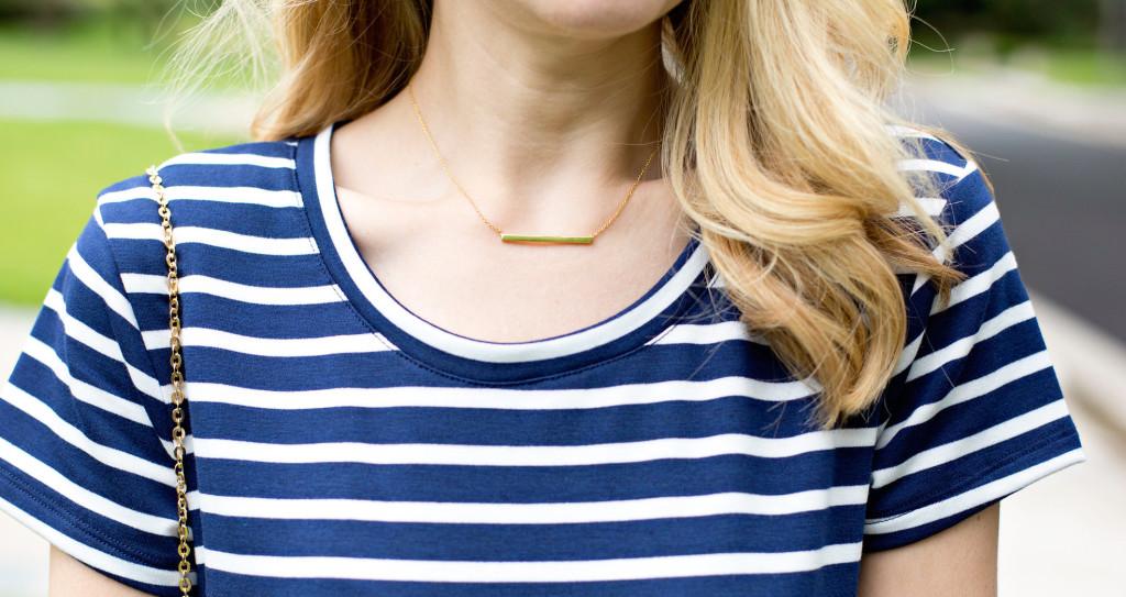 nordstrom necklace