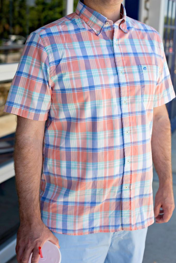 nordstrom men's clothing