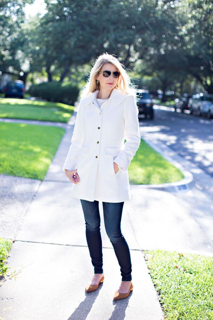 nordstrom sale coat