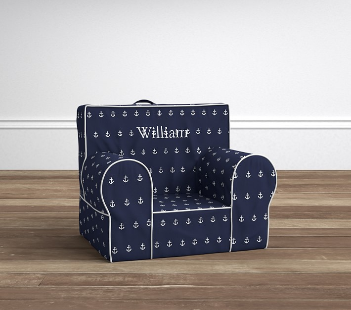 navy-anchor-my-first-anywhere-chair-o